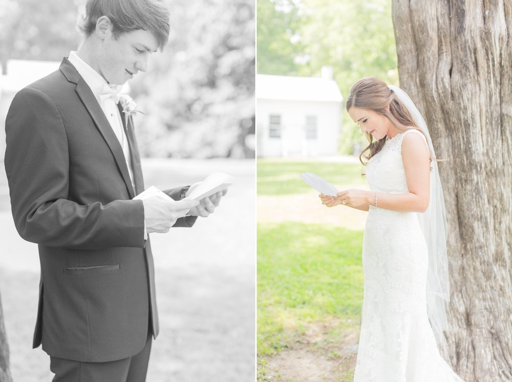 mississippi-wedding-at-the-cedars 18.jpg
