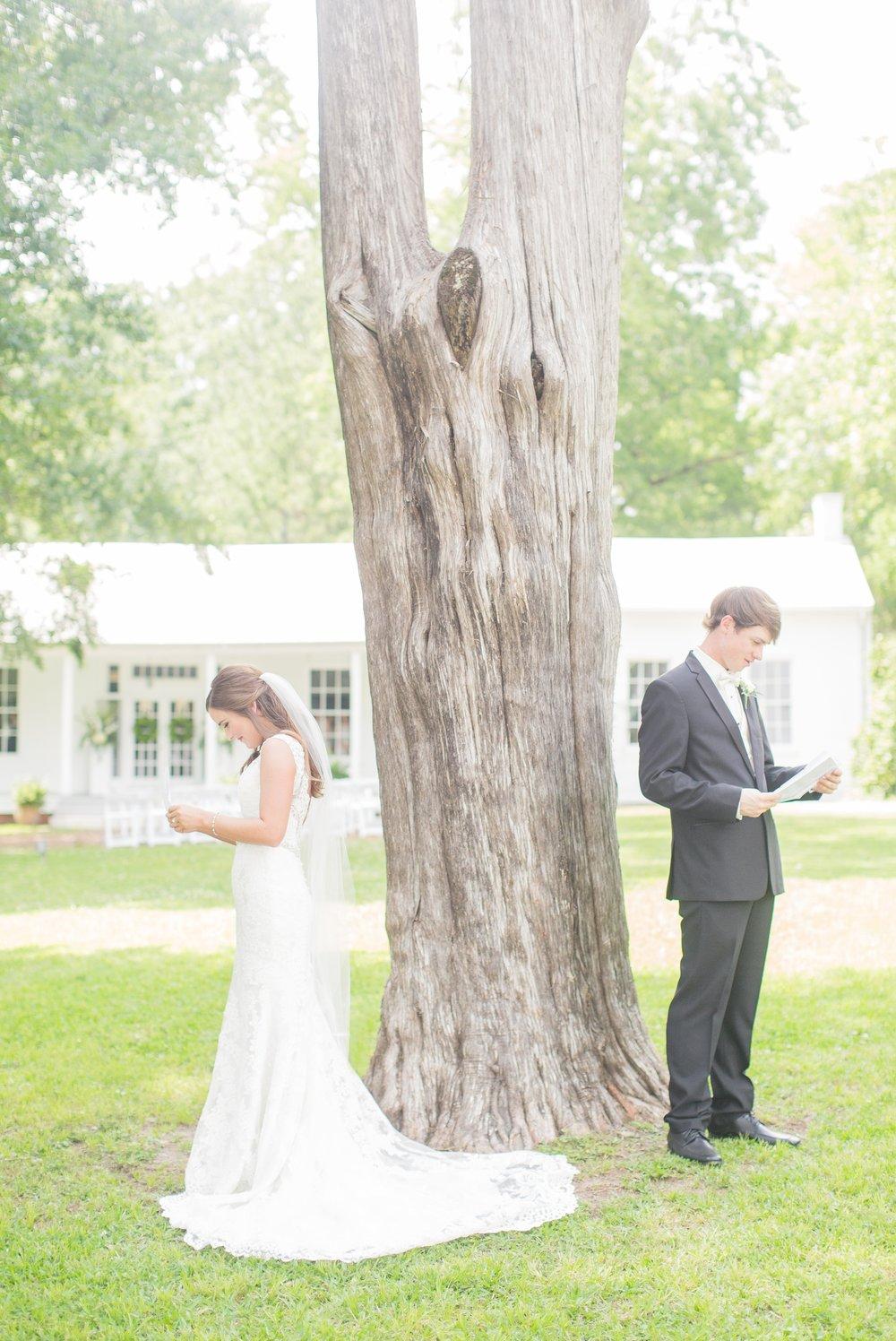 mississippi-wedding-at-the-cedars 17.jpg