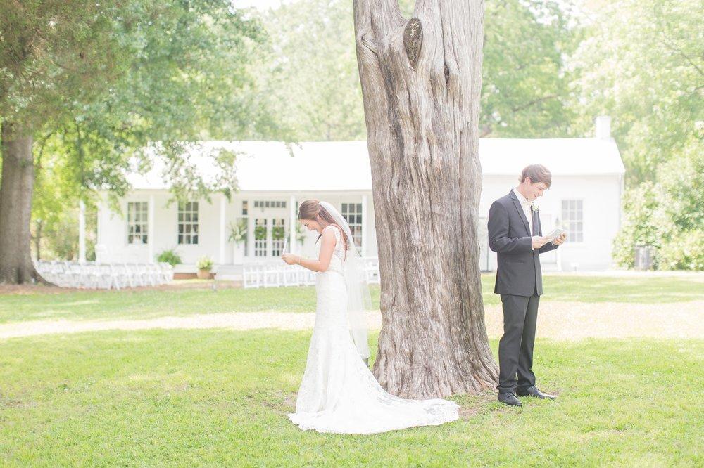 mississippi-wedding-at-the-cedars 19.jpg