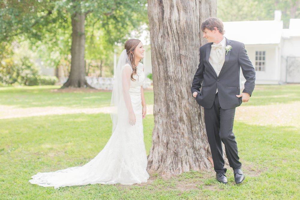 mississippi-wedding-at-the-cedars 20.jpg