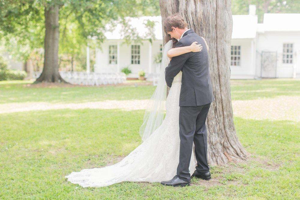 mississippi-wedding-at-the-cedars 21.jpg
