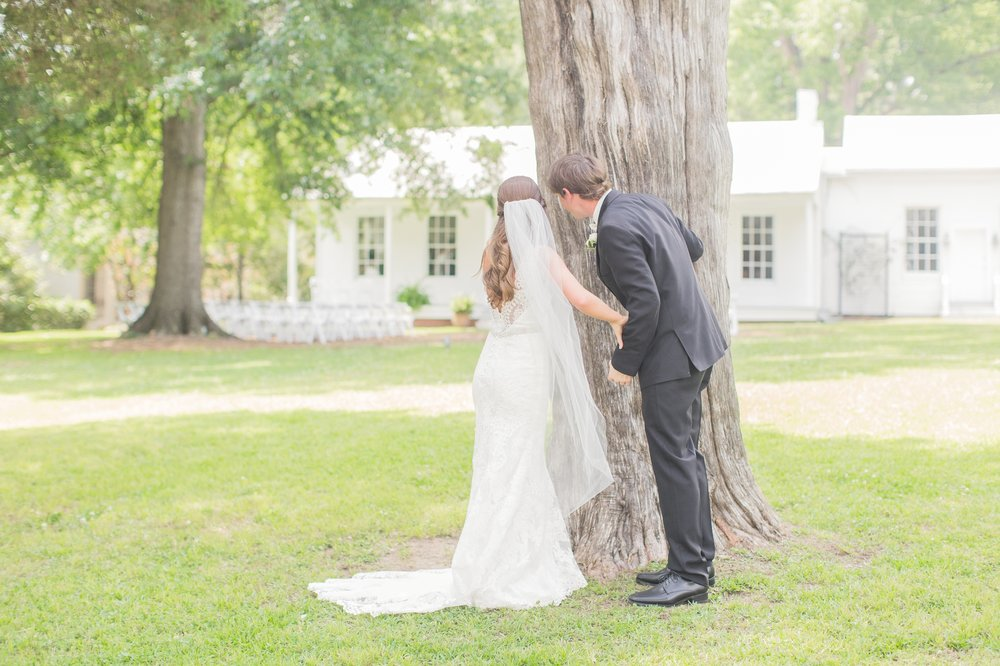 mississippi-wedding-at-the-cedars 23.jpg