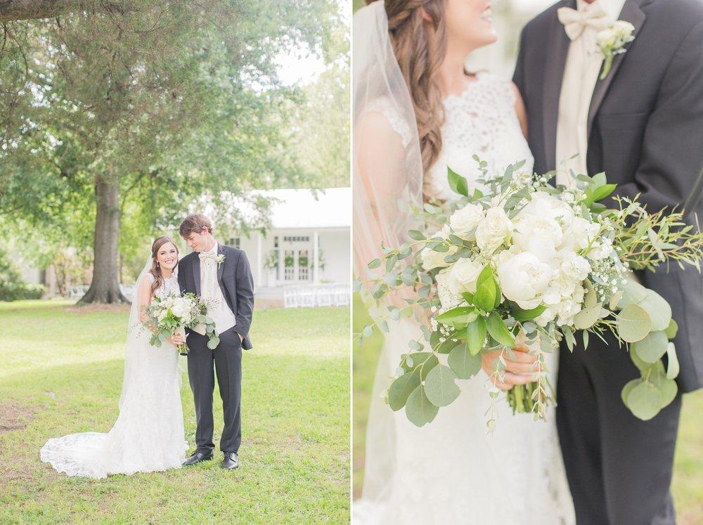 mississippi-wedding-at-the-cedars 26.jpg
