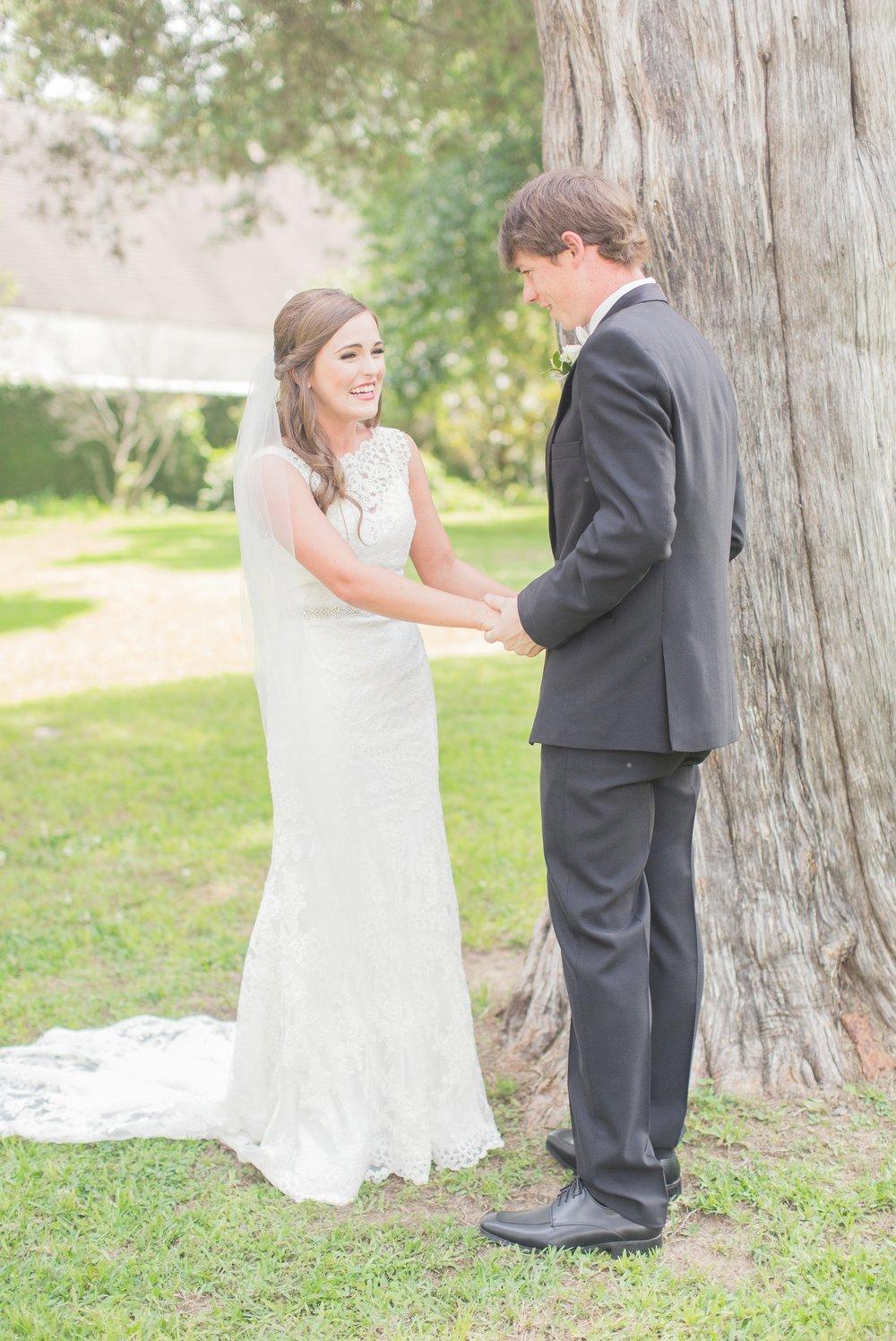 mississippi-wedding-at-the-cedars 24.jpg