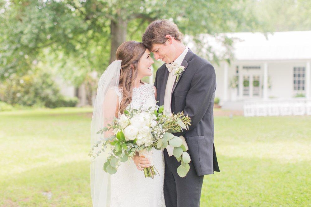 mississippi-wedding-at-the-cedars 27.jpg