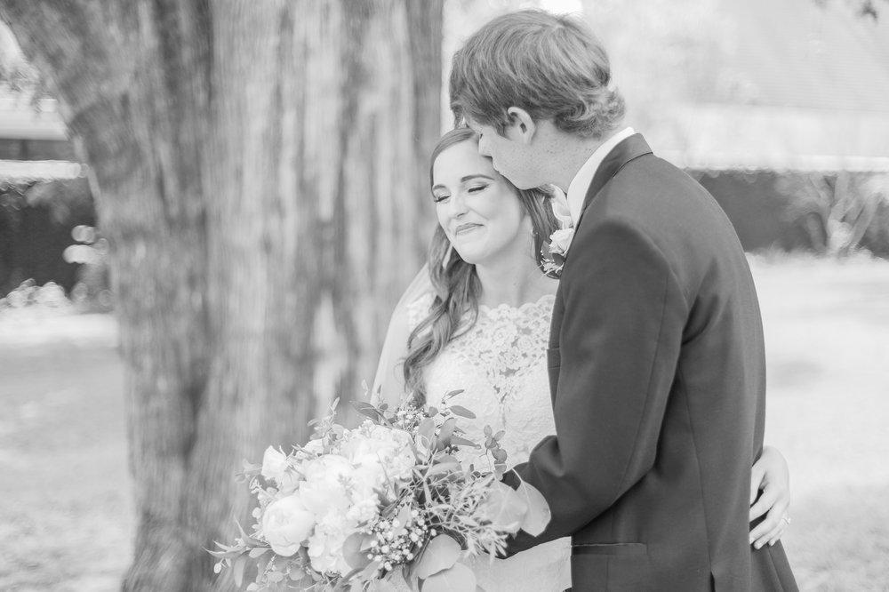 mississippi-wedding-at-the-cedars 29.jpg