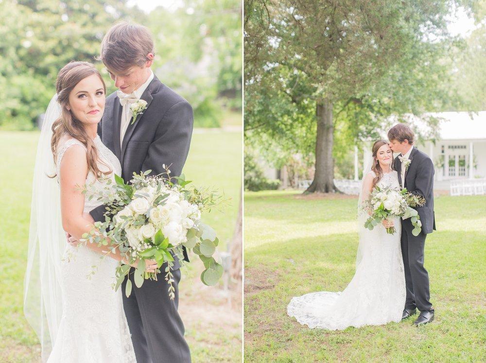 mississippi-wedding-at-the-cedars 30.jpg