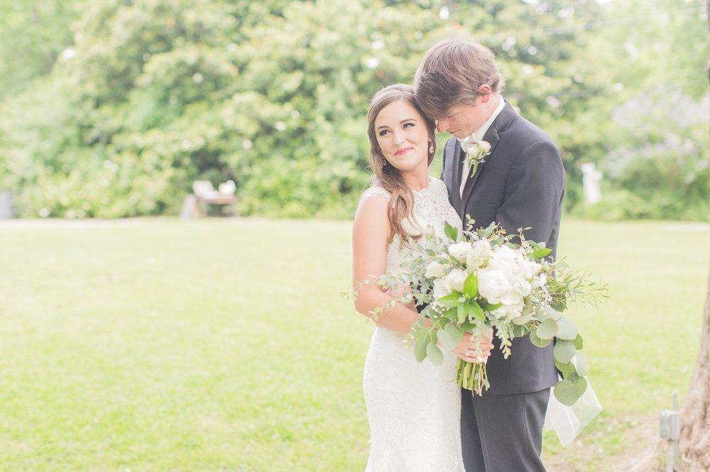mississippi-wedding-at-the-cedars 31.jpg