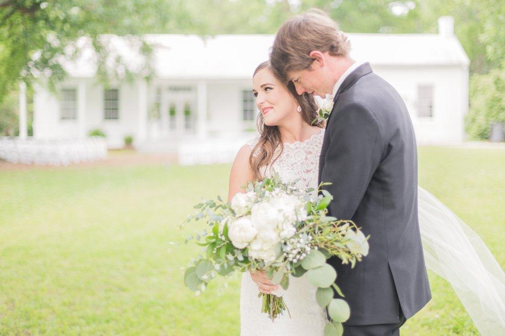 mississippi-wedding-at-the-cedars 33.jpg