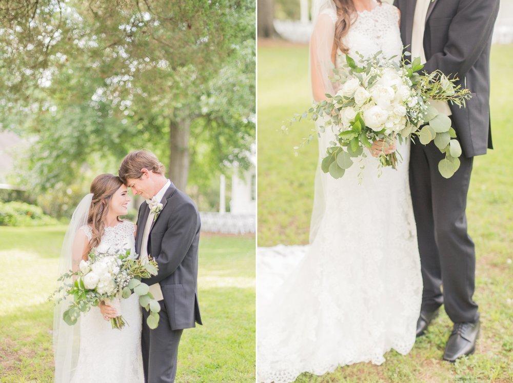 mississippi-wedding-at-the-cedars 32.jpg