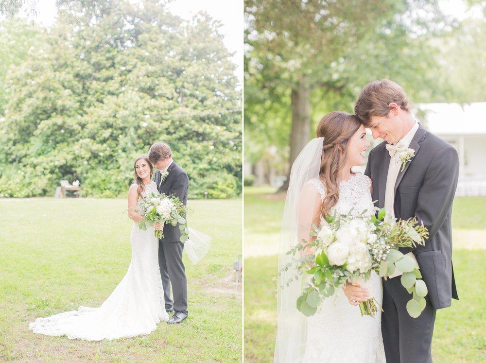 mississippi-wedding-at-the-cedars 34.jpg