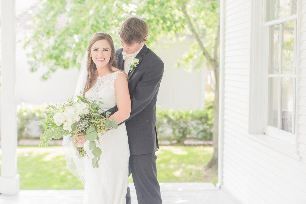mississippi-wedding-at-the-cedars 36.jpg