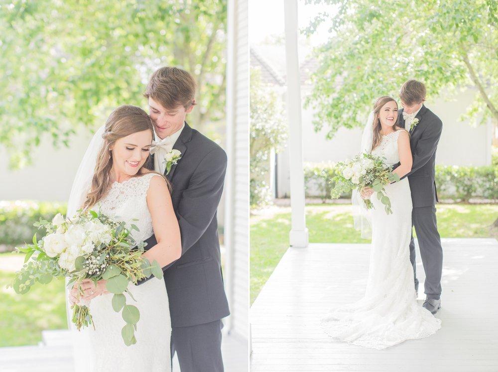 mississippi-wedding-at-the-cedars 37.jpg