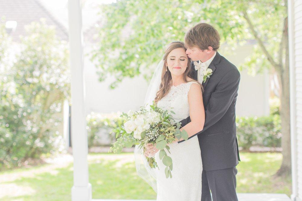 mississippi-wedding-at-the-cedars 38.jpg
