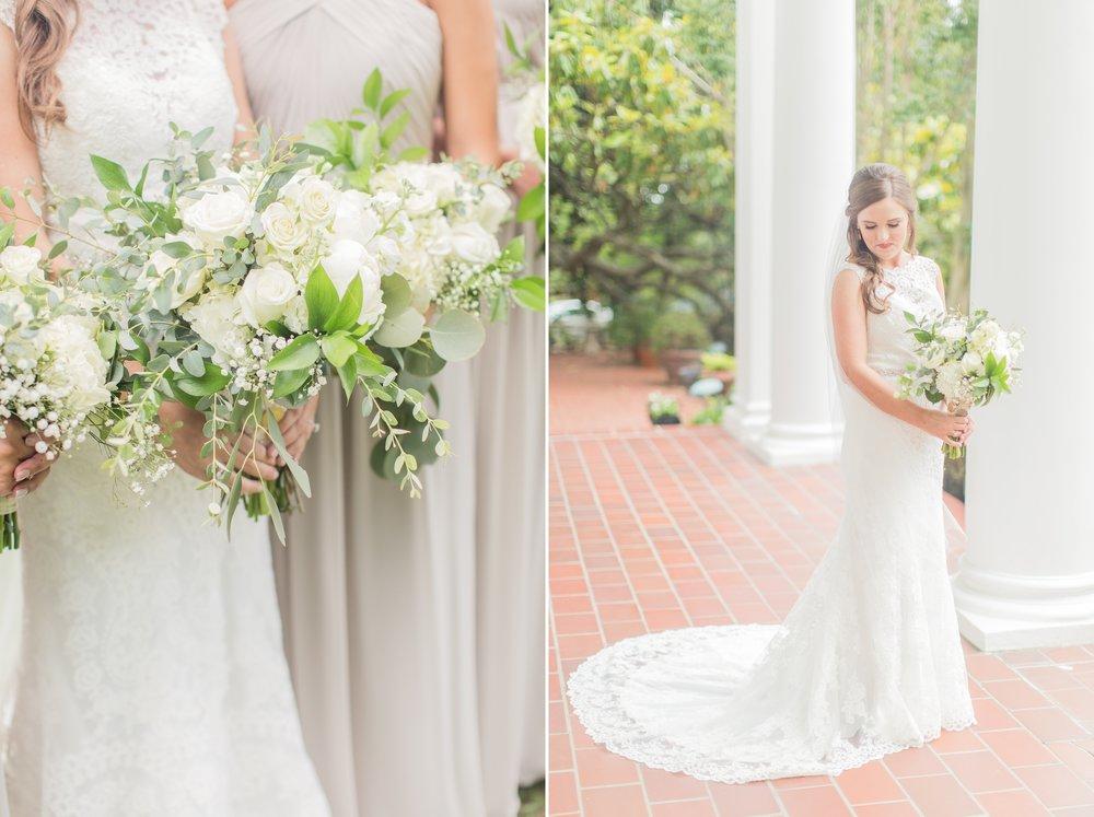 mississippi-wedding-at-the-cedars 40.jpg