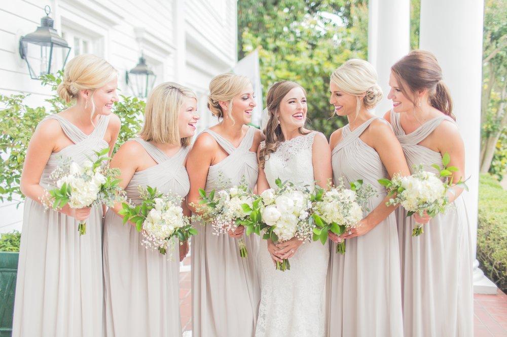 mississippi-wedding-at-the-cedars 41.jpg