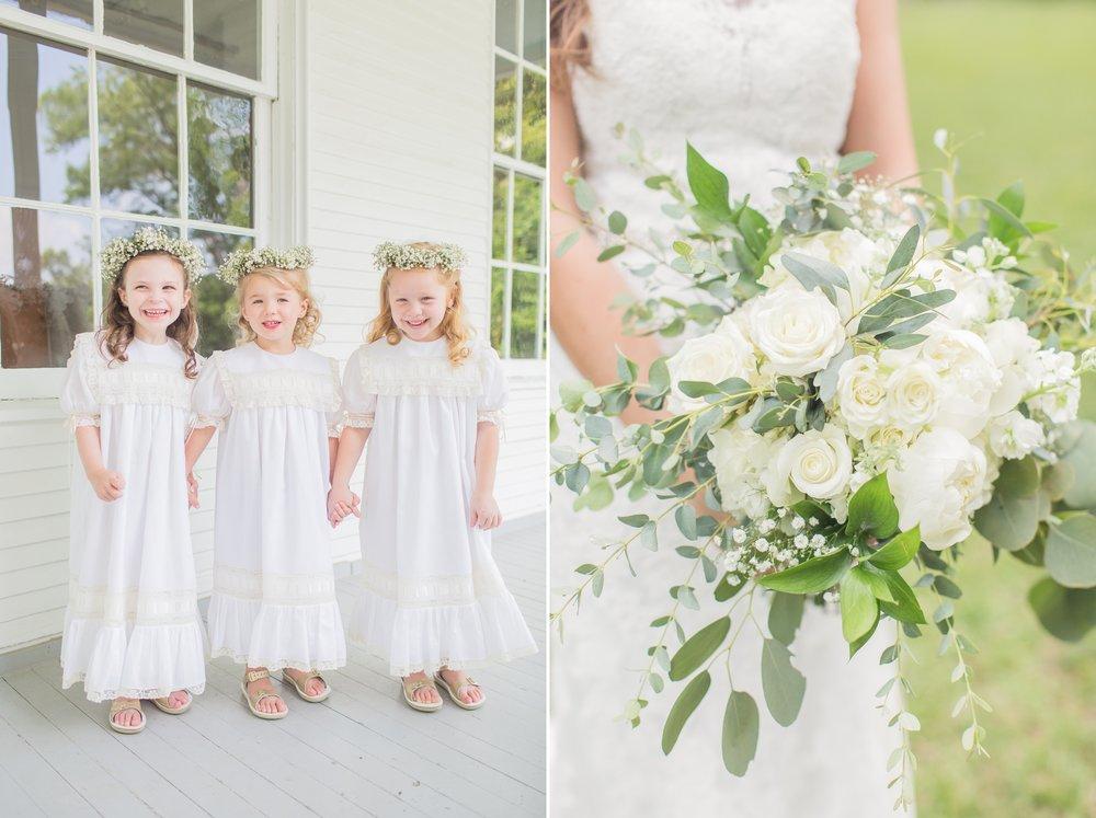 mississippi-wedding-at-the-cedars 42.jpg