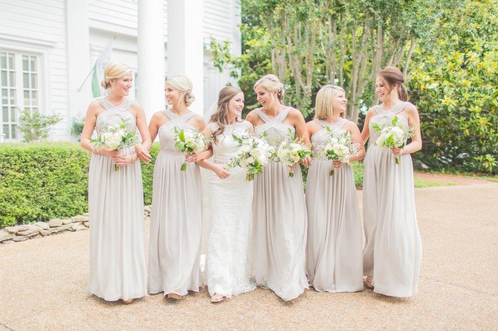 mississippi-wedding-at-the-cedars 43.jpg