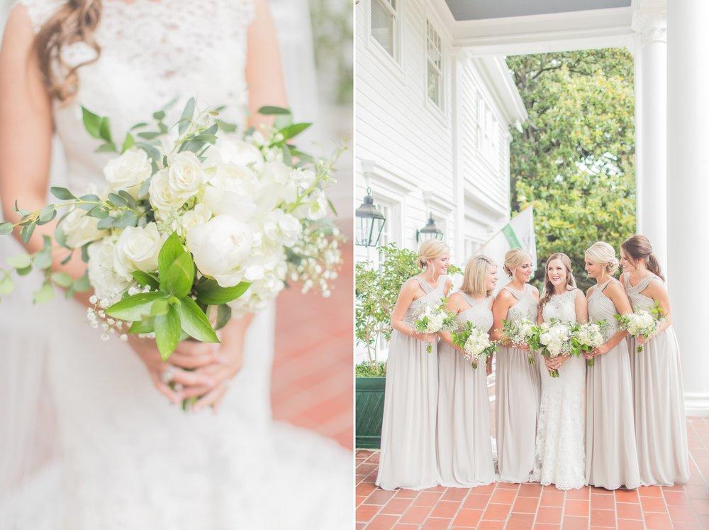 mississippi-wedding-at-the-cedars 44.jpg