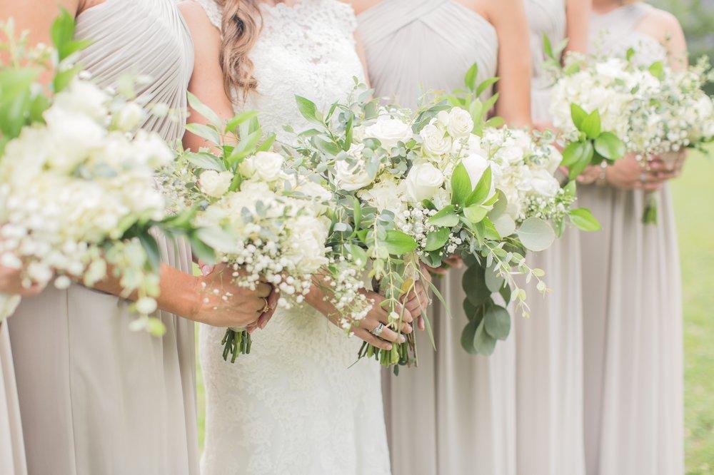 mississippi-wedding-at-the-cedars 45.jpg