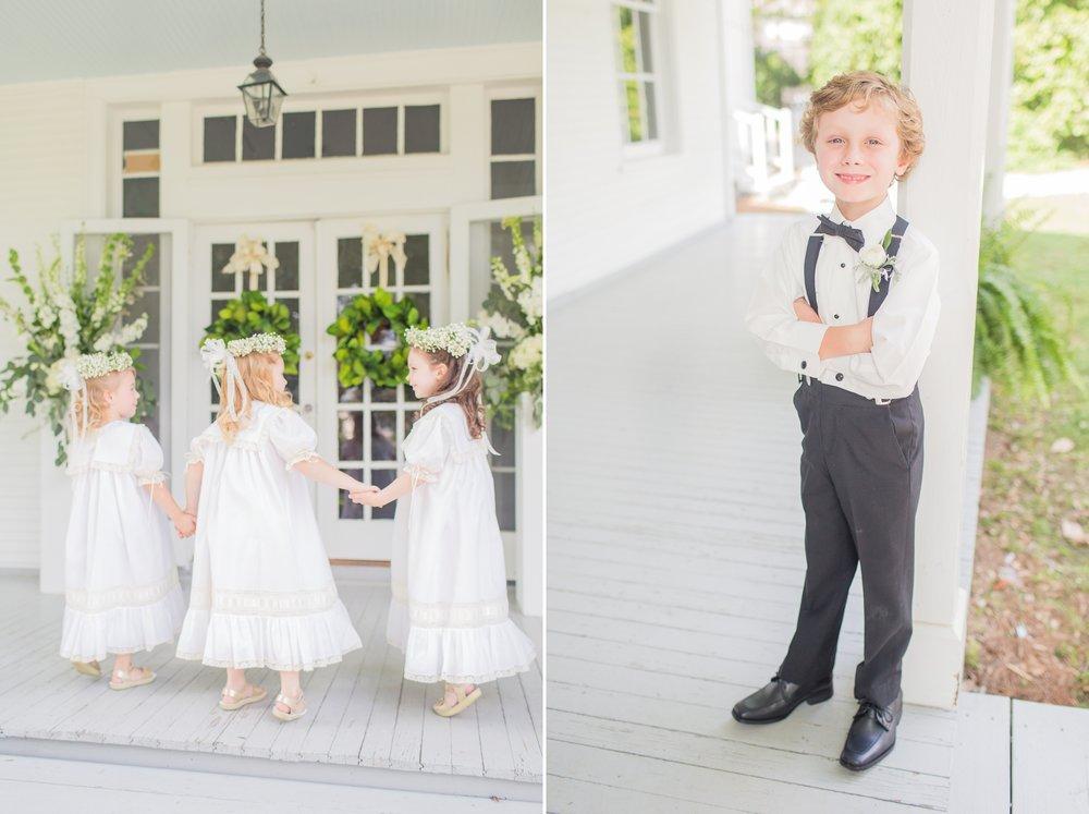 mississippi-wedding-at-the-cedars 46.jpg