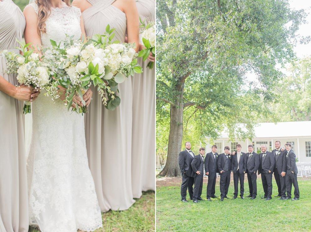 mississippi-wedding-at-the-cedars 47.jpg