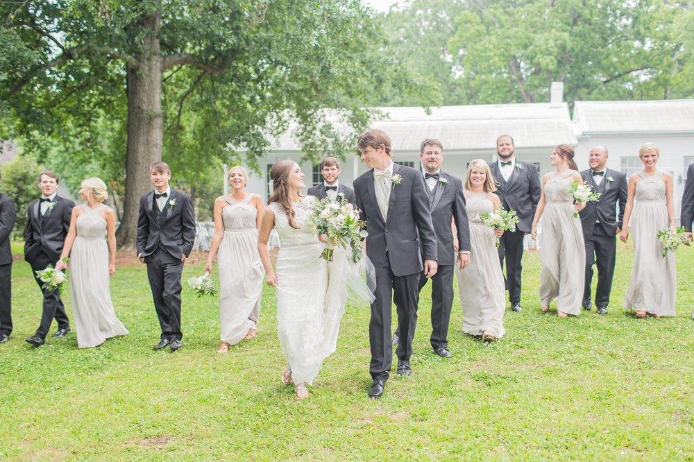 mississippi-wedding-at-the-cedars 48.jpg