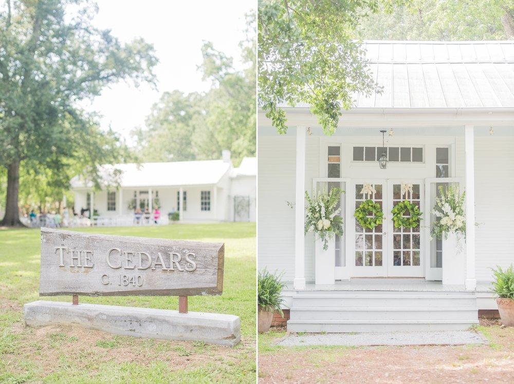 mississippi-wedding-at-the-cedars 51.jpg
