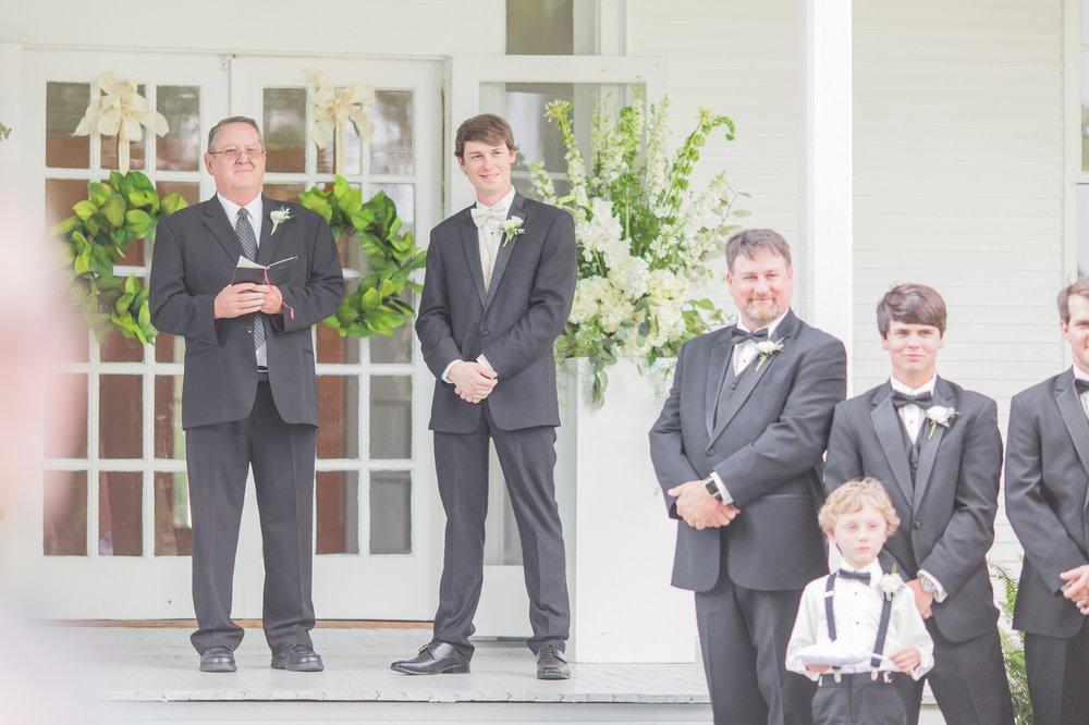 mississippi-wedding-at-the-cedars 53.jpg