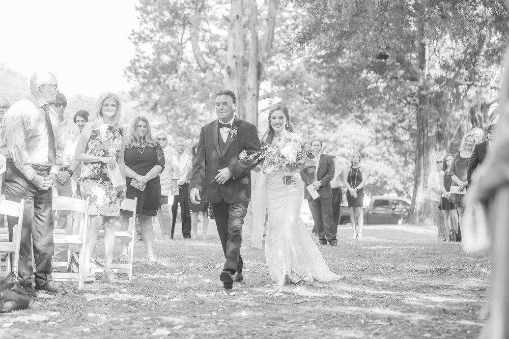 mississippi-wedding-at-the-cedars 54.jpg