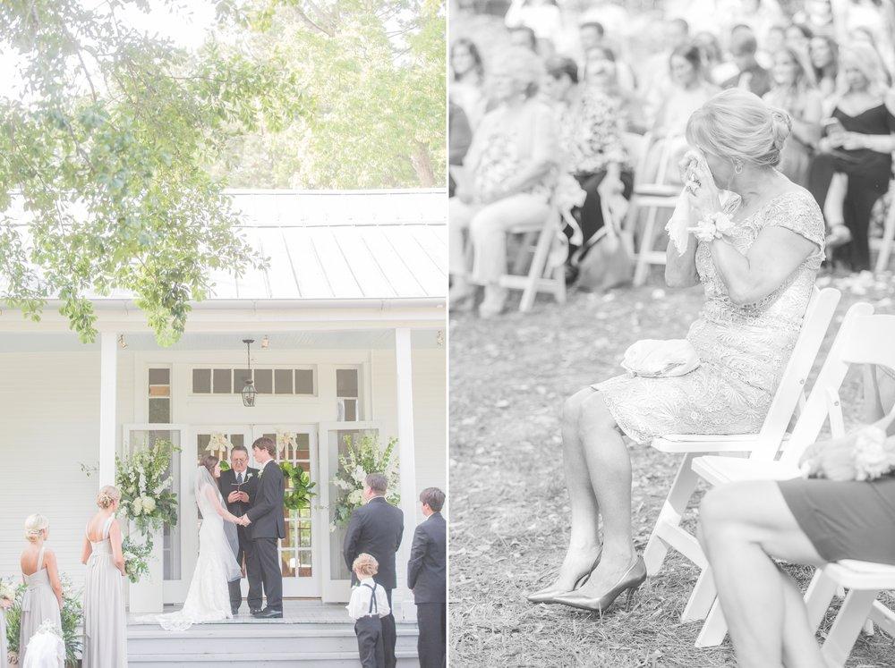 mississippi-wedding-at-the-cedars 56.jpg