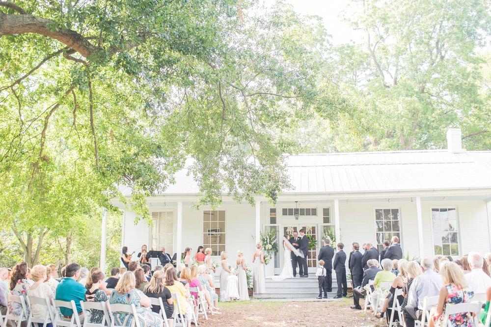 mississippi-wedding-at-the-cedars 55.jpg