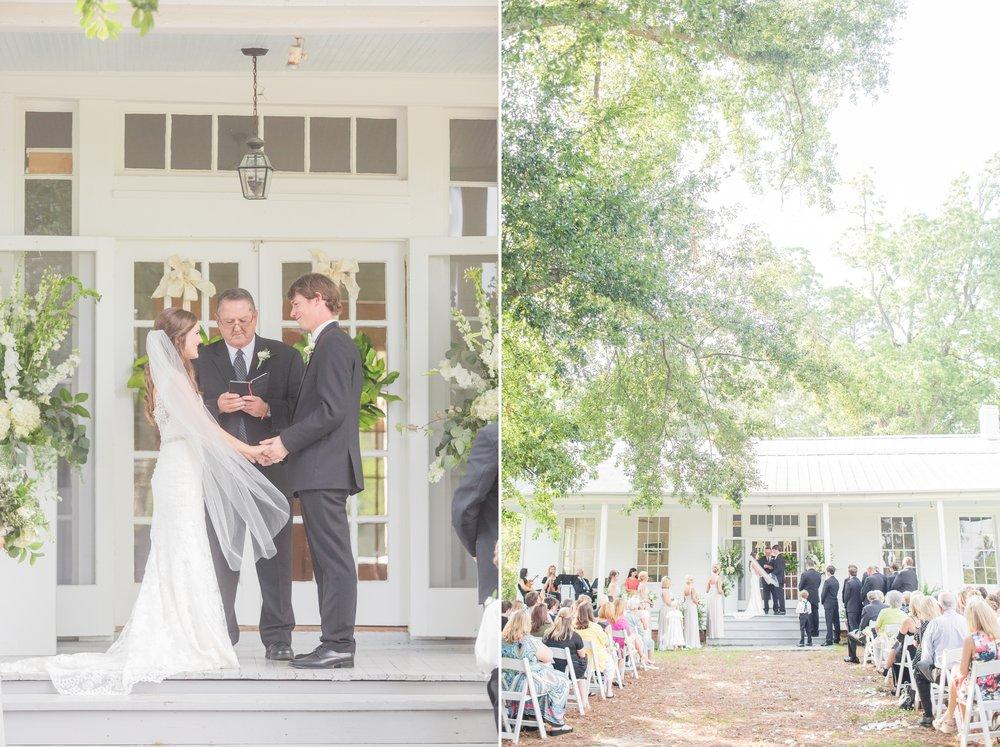 mississippi-wedding-at-the-cedars 58.jpg