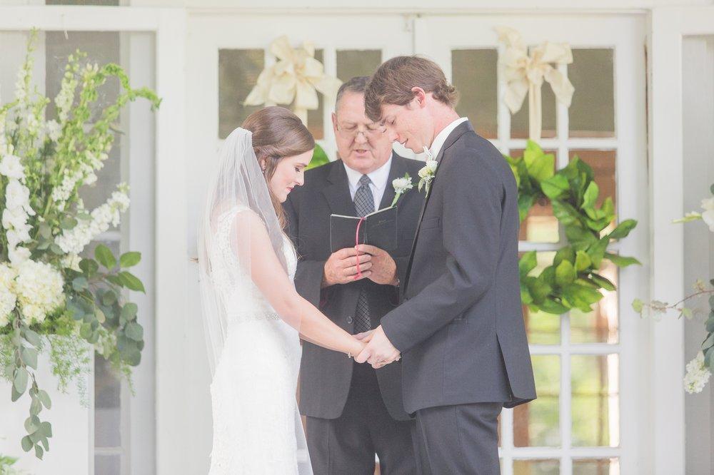mississippi-wedding-at-the-cedars 59.jpg