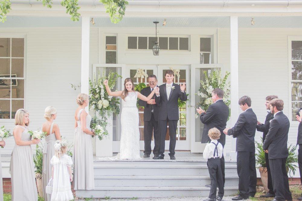 mississippi-wedding-at-the-cedars 60.jpg