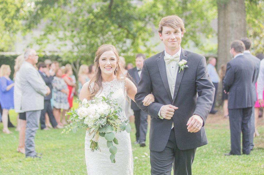 mississippi-wedding-at-the-cedars 61.jpg