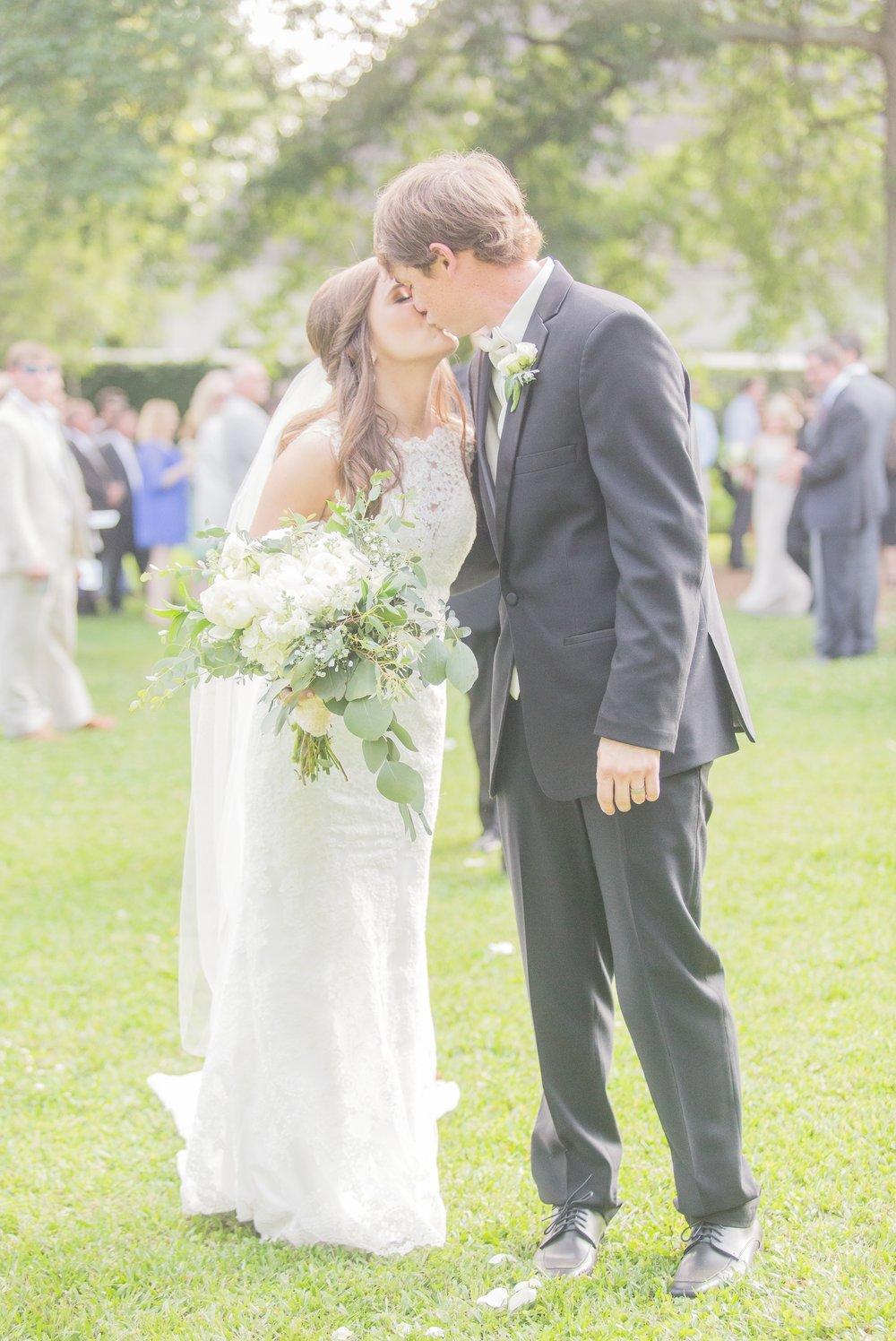 mississippi-wedding-at-the-cedars 62.jpg