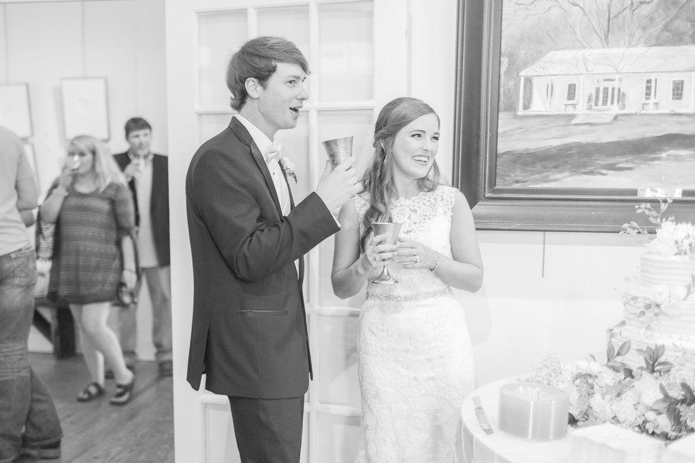 mississippi-wedding-at-the-cedars 65.jpg