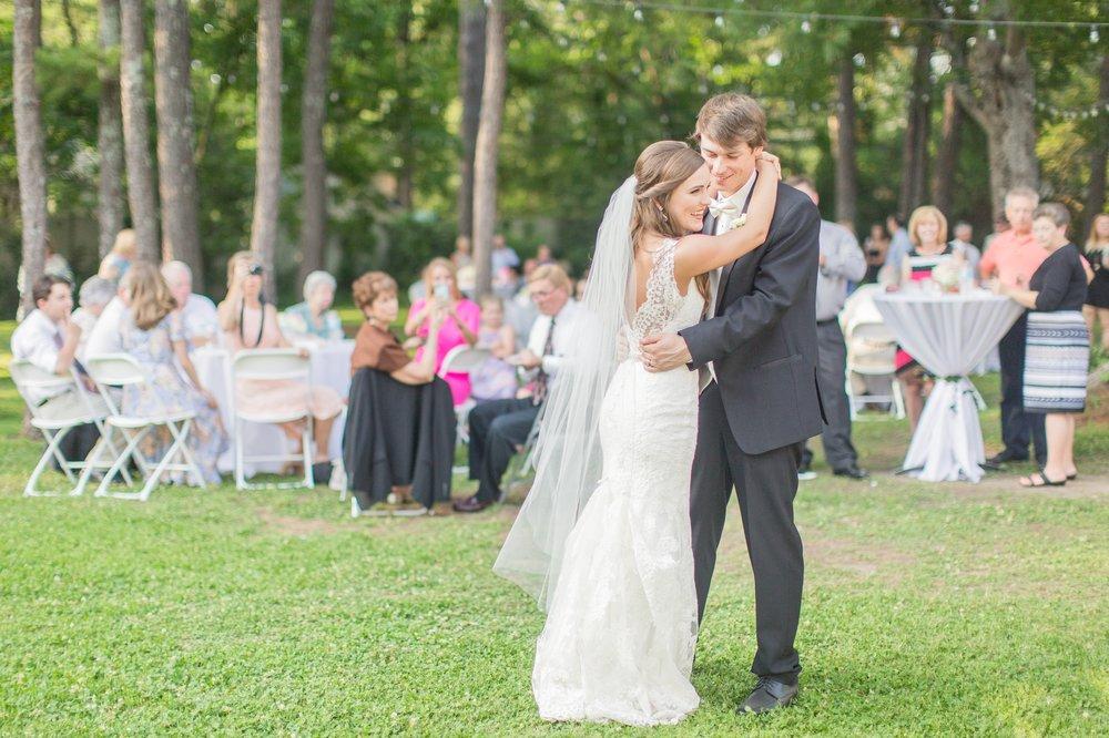 mississippi-wedding-at-the-cedars 66.jpg