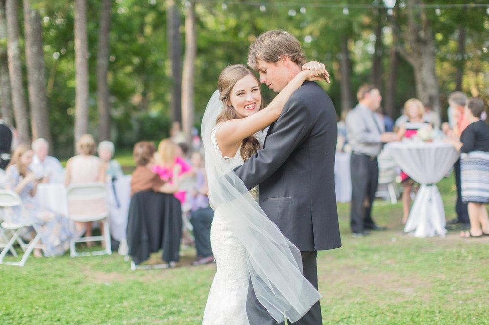 mississippi-wedding-at-the-cedars 68.jpg