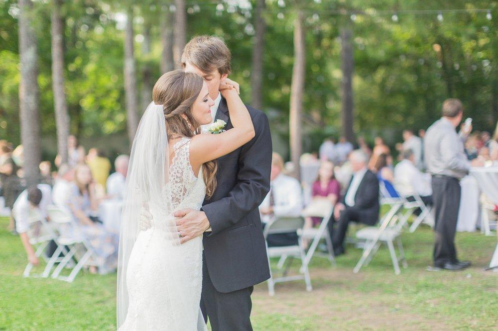 mississippi-wedding-at-the-cedars 70.jpg