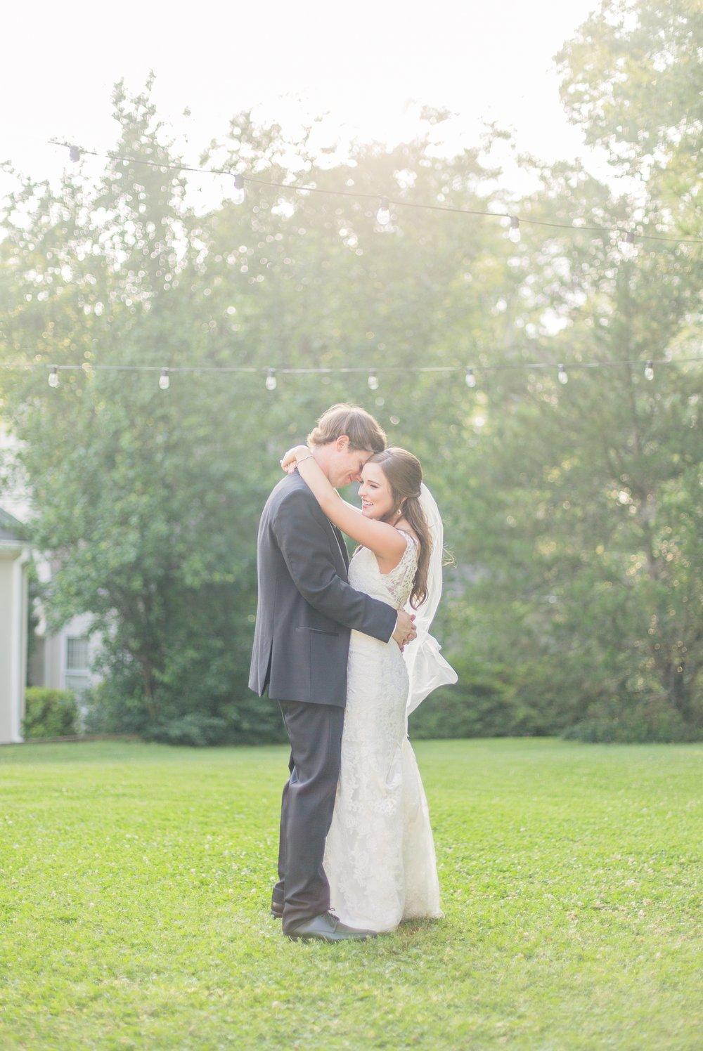 mississippi-wedding-at-the-cedars 69.jpg