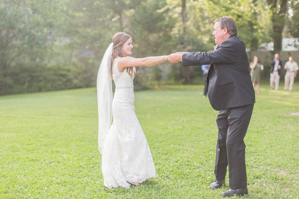 mississippi-wedding-at-the-cedars 71.jpg
