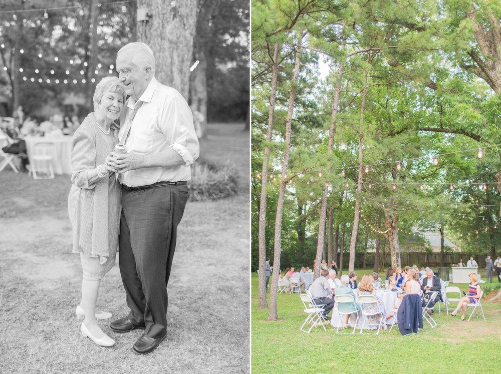 mississippi-wedding-at-the-cedars 73.jpg