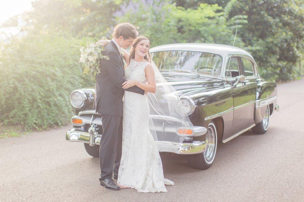 mississippi-wedding-at-the-cedars 75.jpg