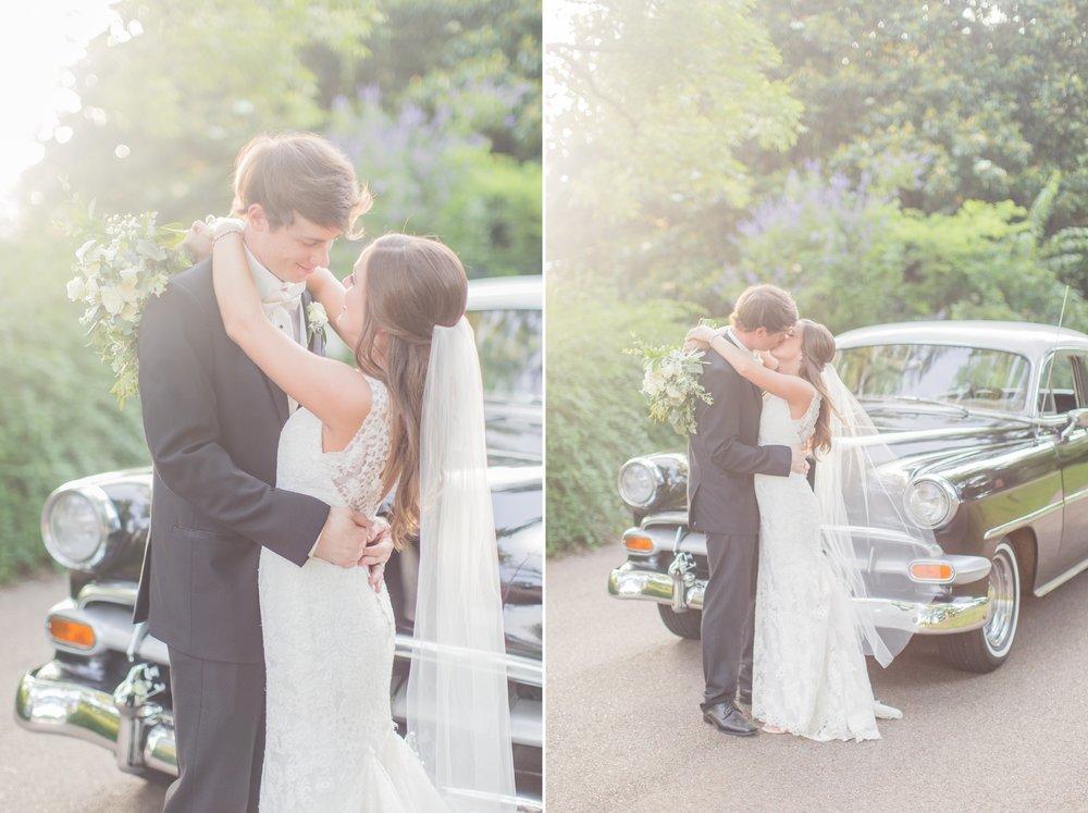 mississippi-wedding-at-the-cedars 76.jpg