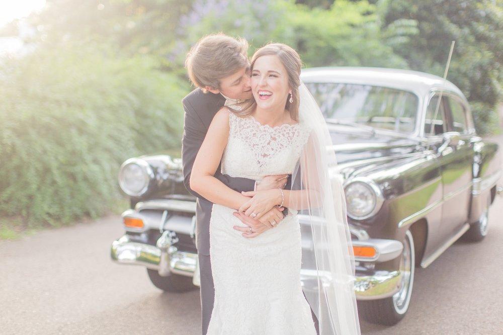 mississippi-wedding-at-the-cedars 77.jpg