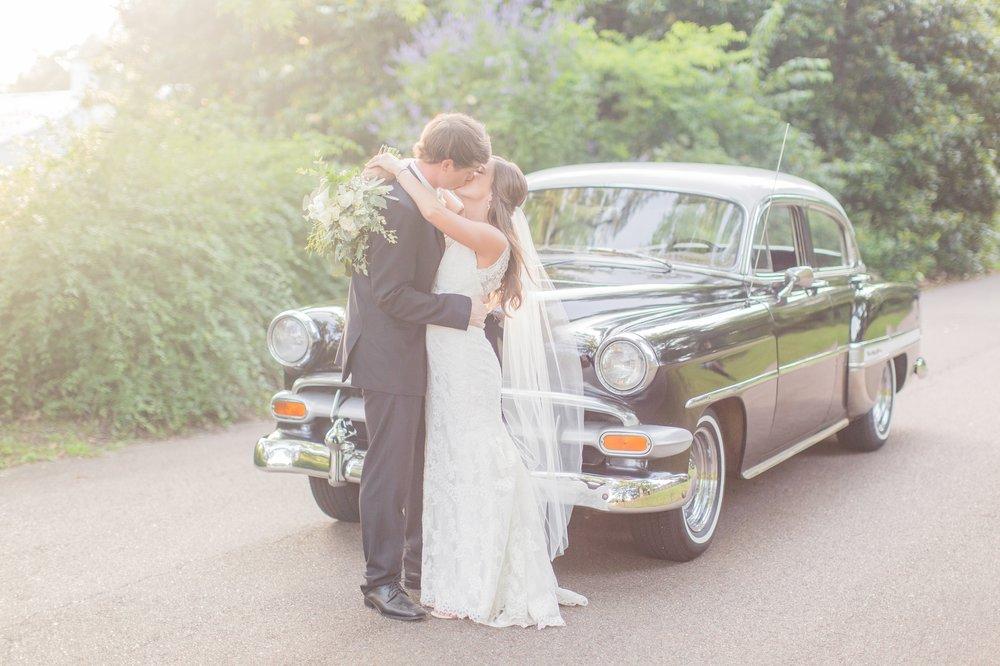 mississippi-wedding-at-the-cedars 78.jpg