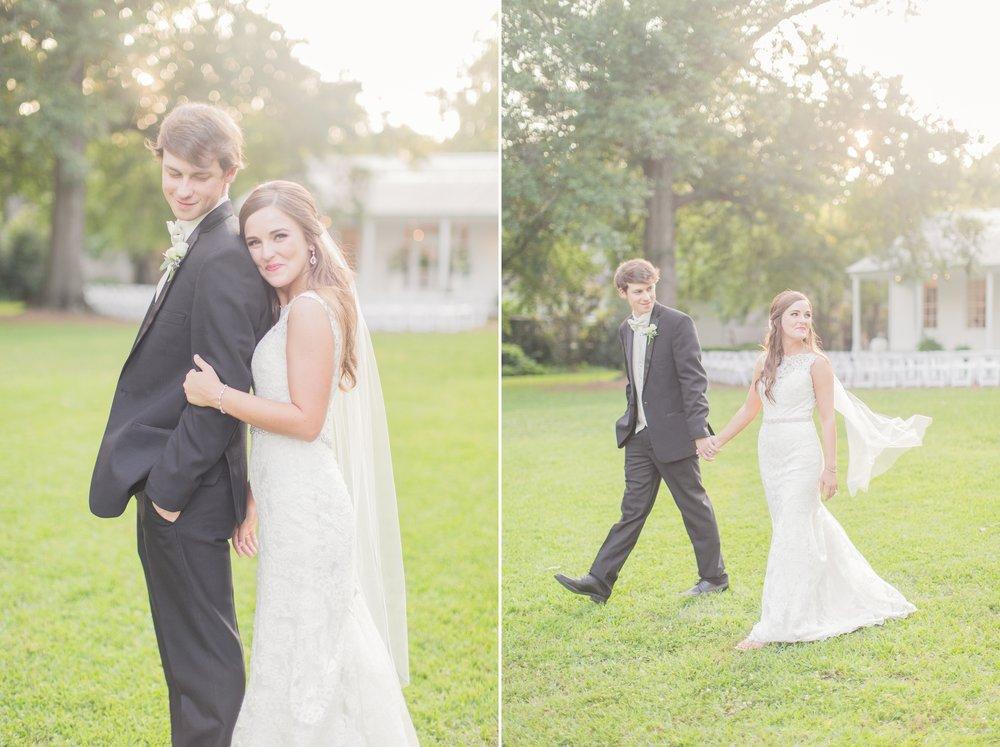 mississippi-wedding-at-the-cedars 80.jpg