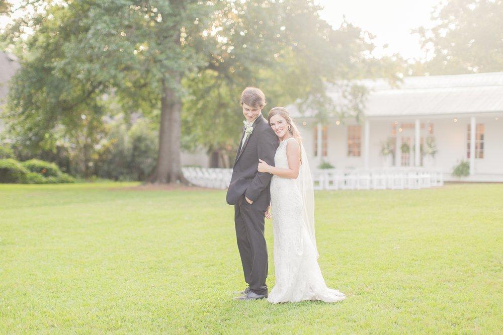 mississippi-wedding-at-the-cedars 82.jpg